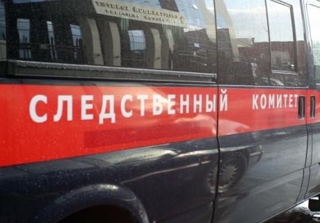 ВКемеровской области кженщине вместо «скорой» приехали рабочие похоронного бюро