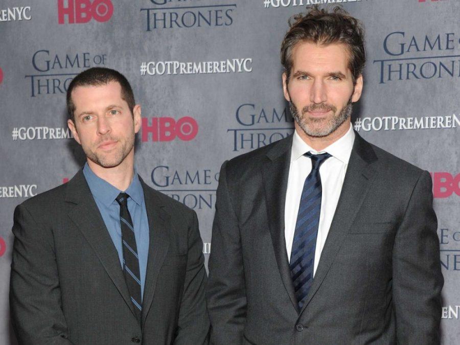 Создатели «Игры престолов» снимут сериал о США, где не отменили рабство