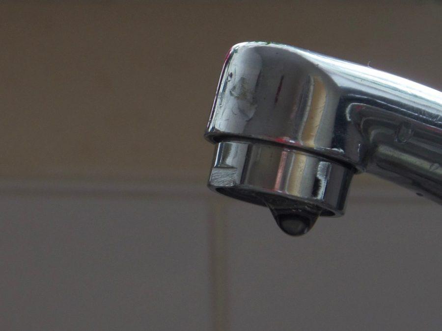 ВТайге ввели режимЧС из-за качества воды