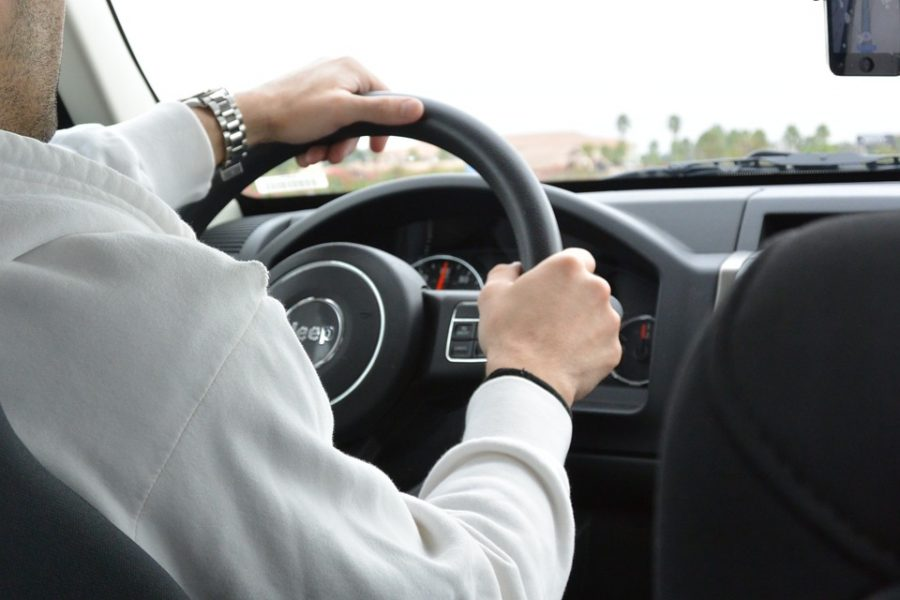 10 июля в России вступают в силу новые правила регистрации авто