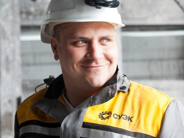 Бригада кузбасской шахты первой в России добыла 4-милионную тонну угля с начала года