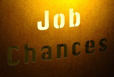 За год в Кузбассе число вакансий выросло более чем на 5 тысяч мест