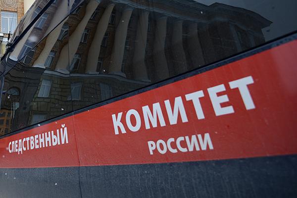 ВКузбассе два грибника отравились насмерть метаном вблизи закрытой шахты