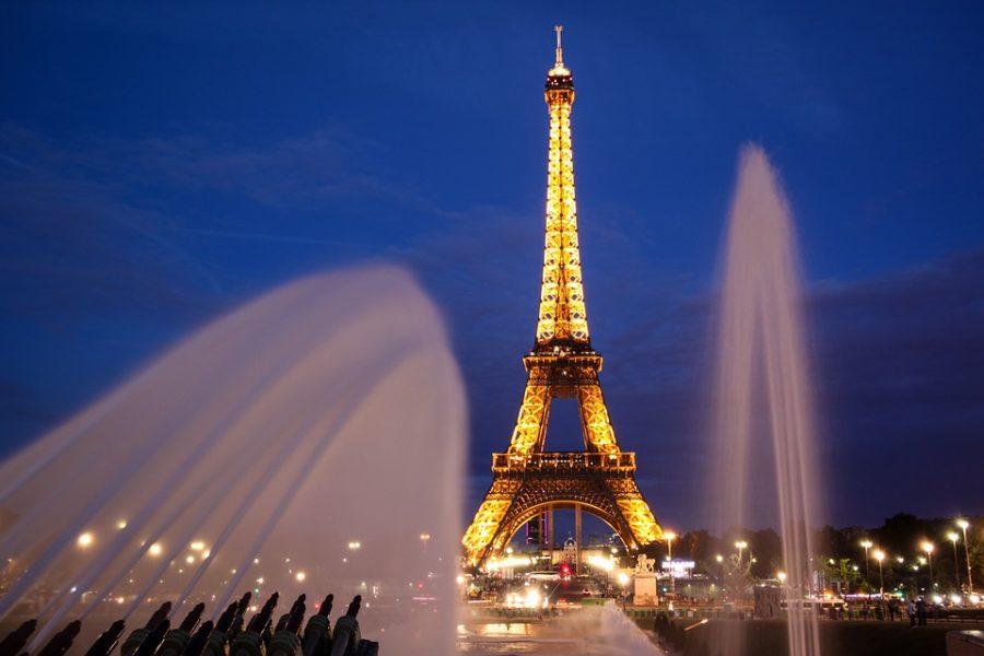 Состоятельные клиенты ВТБ24 любят тратить деньги во Франции, Италии и ОАЭ