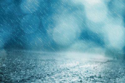 Кузбасские синоптики опубликовали подробный прогноз погоды на последнюю неделю июля