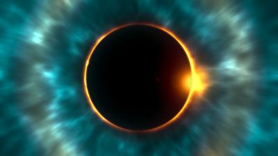 Учёные ожидают в августе самое долгое в истории солнечное затмение