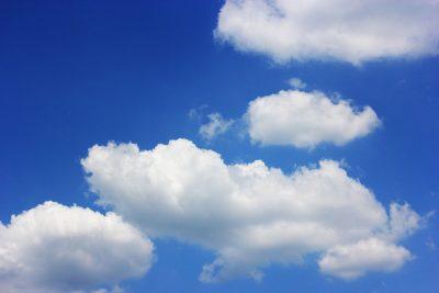 На неделе в Кузбасс вернётся 30-градусная жара