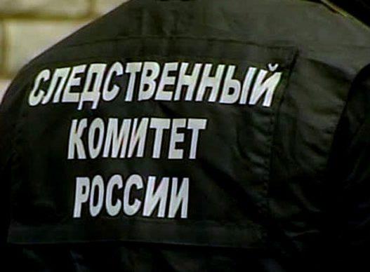 В Красноярском крае Следком проводит проверку по факту смерти 11-летнего кемеровчанина