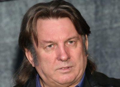Юрий Лоза раскритиковал баттл Oxxxymiron и Гнойного