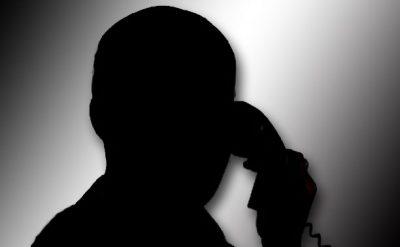 В Кузбассе осудили кондуктора маршрутки за ложное сообщение
