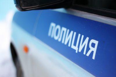 В Кировском районе Кемерова обнаружили окровавленный труп