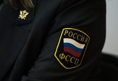 Приставы приостановили работы на участке кузбасской шахты из-за угрозы взрыва