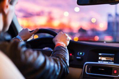 Кемеровская ГИБДД анонсировала две проверки водителей