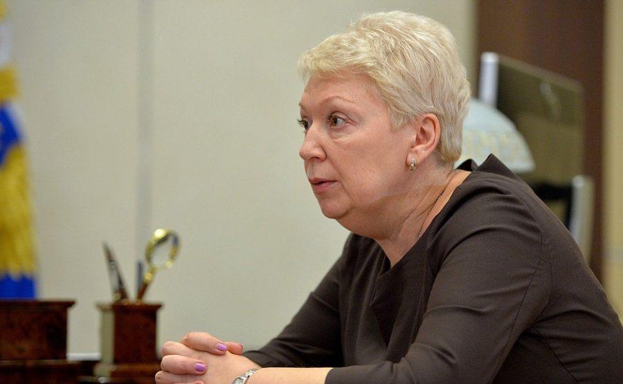 В Российской Федерации с1сентября на5,9% проиндексируют стипендии
