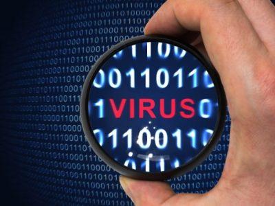 Россиян предупреждают о новом вирусе, атакующем приложения для вызова такси