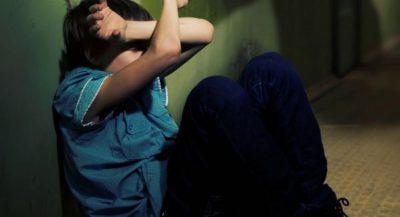 Кемеровчанка получила 4 года лишения свободы за регулярное истязание 7-летнего сына