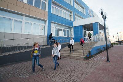 За год кузбасские школы оштрафовали на 2,4 млн рублей