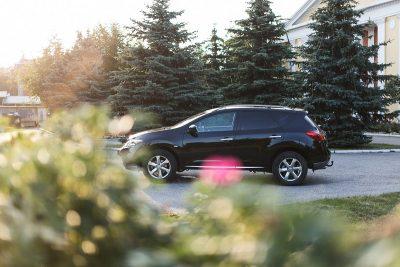 По итогам полугодия Кузбасс стал лидером в Сибири по числу проданных новых авто