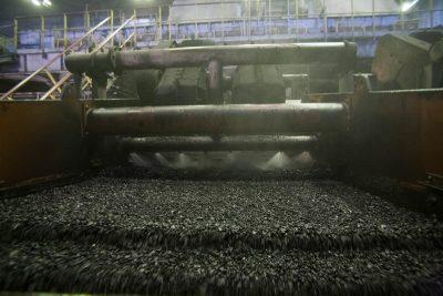 400 миллионов: угольщики Кузбасса более чем втрое увеличат затраты на рекультивацию земель
