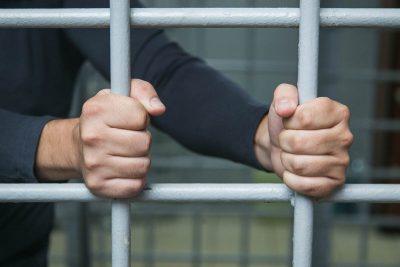 Новокузнечанина будут судить за пьяное ДТП, в котором погиб четырёхлетний ребёнок
