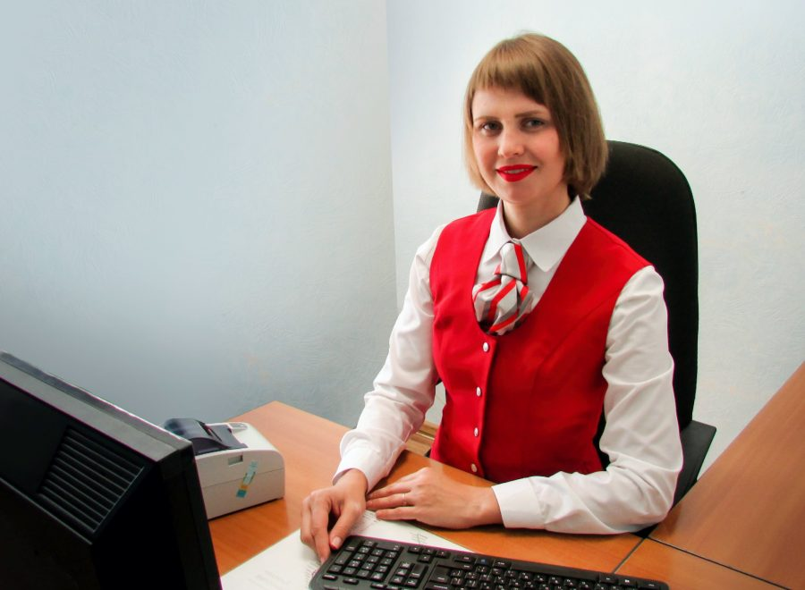 Пассажиры пригородного вокзала Новокузнецка смогут на кассе оплатить интернет и штрафы