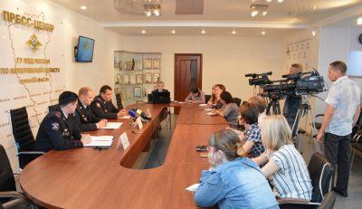 С начала года кузбассовцы отдали мошенникам 30 миллионов рублей