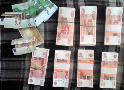 Укравший четыре миллиона у тёщи кузбассовец остался на свободе