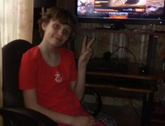 В Кузбассе без вести пропавшую 11-летнюю девочку нашли живой