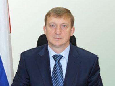 Экс-главе кузбасского Следкома продлили арест ещё на три месяца