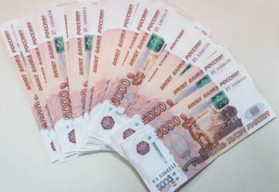 Житель Новосибирска отсудил у одного из отелей Шерегеша 50 тысяч рублей
