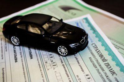 Минфин защитит водителей новыми поправками к закону об ОСАГО