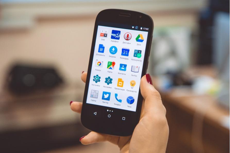 Кузбассовцев предупреждают о новом виде телефонного спама