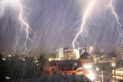 МЧС и синоптики предупреждают кузбассовцев о первых заморозках