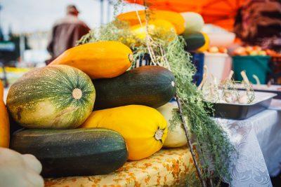 Какие продукты питания больше всего подорожали в Кузбассе за месяц