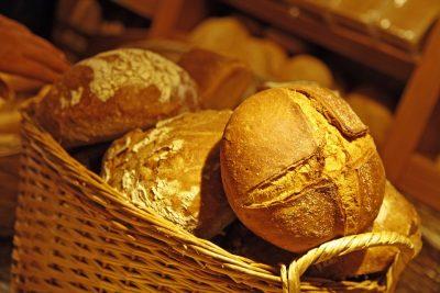 В России качество хлебобулочных изделий стало лучше