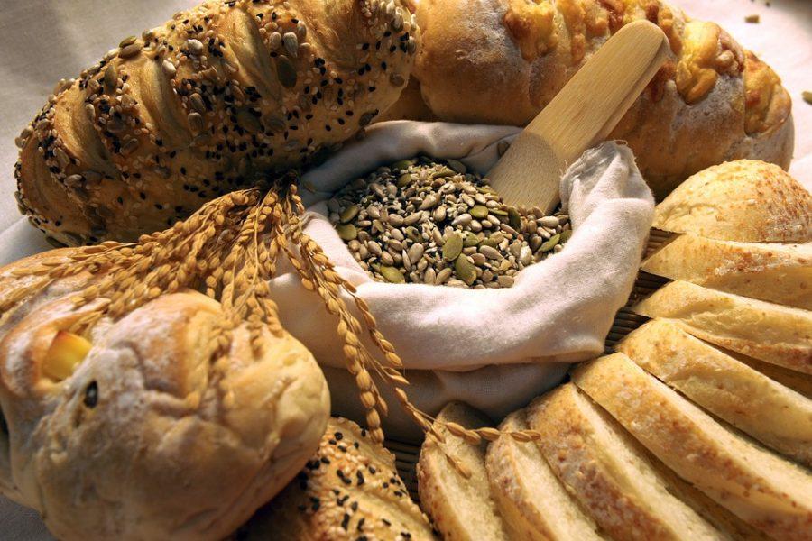 ВСамарской области сняли спродажи 367кг просроченных булок ихлеба