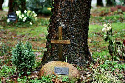 По поручению Путина в России похоронные услуги сделают доступнее