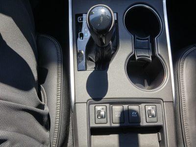 В Toyota изобрели новый тип коробки передач