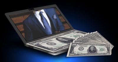 Bloomberg: с начала года российские миллиардеры стали ещё богаче