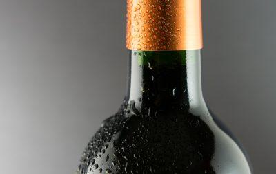 В России хотят повысить цены на алкоголь