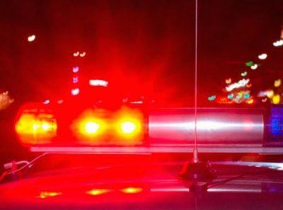 ДТП в Тисульском районе: двое погибших, четверо пострадавших