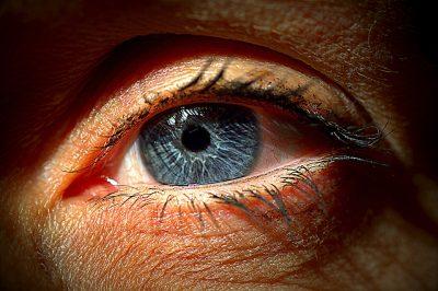 В России операция по пересадке бионического глаза прошла успешно