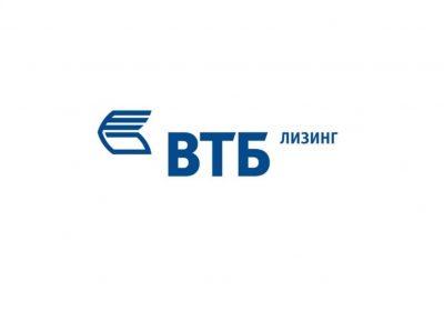 За полгода российская компания передала в лизинг более 11 тысяч авто