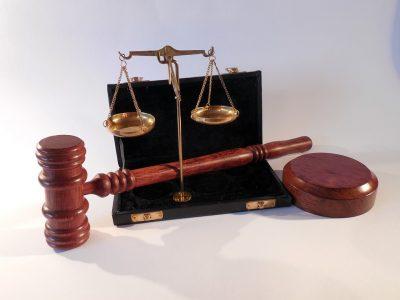 В Кузбассе осудили двух кредиторов за обман пайщиков на сумму свыше 45,5 млн рублей