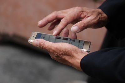 HMD Global представила новый флагманский смартфон Nokia 8