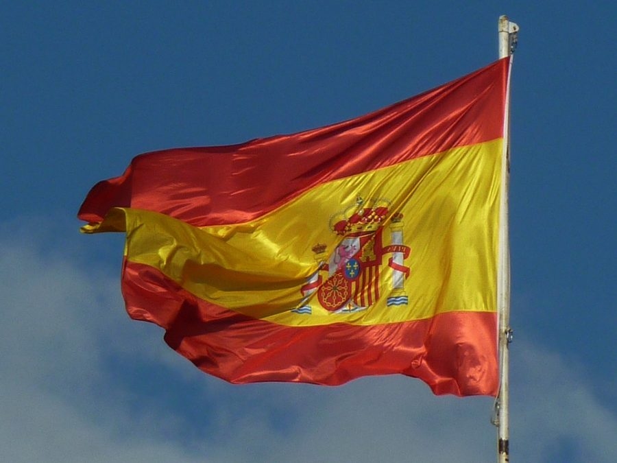 В Кемерове откроют визовый центр Испании