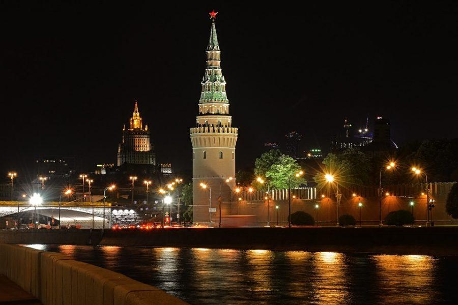 Учёные заявили о возможном пересмотре возраста Москвы