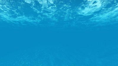 В России впервые произошло погружение с аквалангом человека без рук и ног