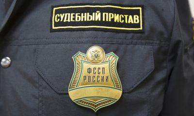 Задолжавшая 400 тысяч по алиментам жительница Кузбасса стала фигуранткой уголовного дела