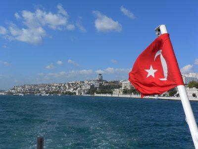 Более 500 россиян пожаловались на ухудшение самочувствия во время отдыха в Турции